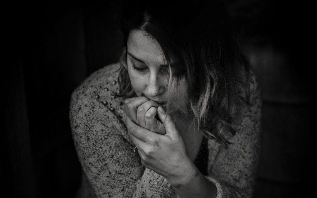 Traumatische miskraam ervaring