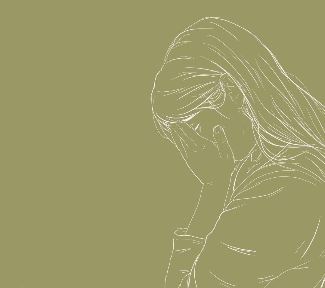 zwangerschapsverlies, miskraam, stilgeboorte